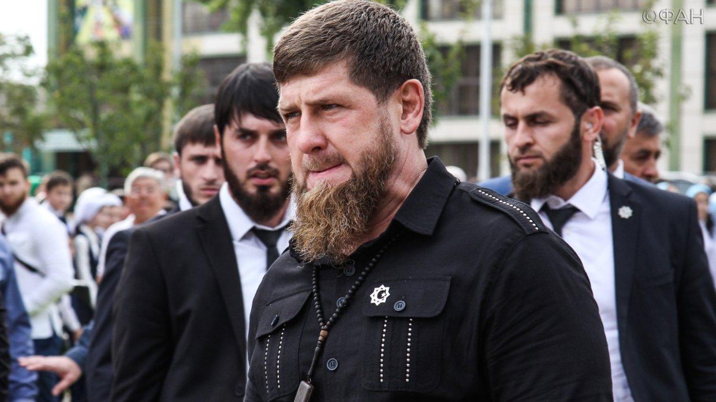 знакомство с чеченцами в москве