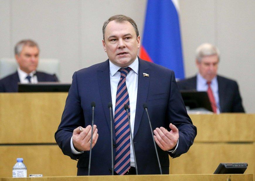 В Госдуме рассказали о неслучившемся нападении на российскую делегацию в ПАСЕ.