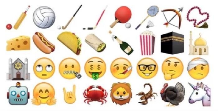 7 изобретений, вызывающие у создателей неоднозначные эмоции