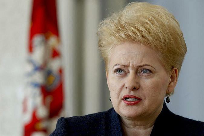 Новый «паромный мост» России грозит серьезными последствиями для Литвы — СМИ