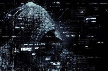 Россия является одной из главных целей для хакеров из Китая