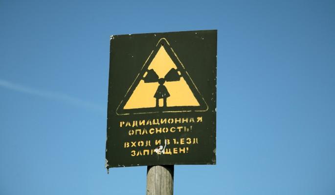 Радиация из США добралась до…
