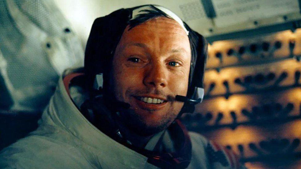 Космические лайфхаки — ТОП-5 изобретений космонавтов история,космонавтика,лайфхак