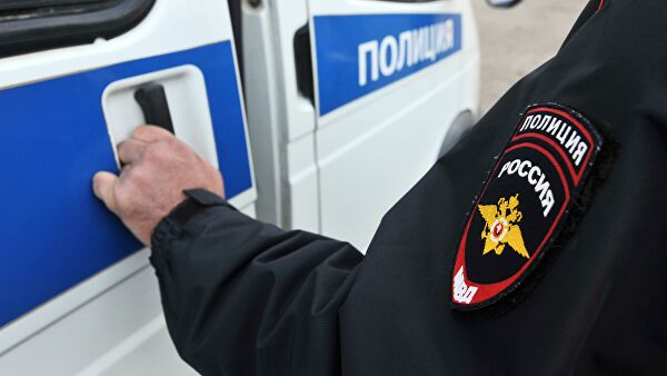 Под Нижним Новгородом допросят подозреваемого в убийстве семьи Лента новостей