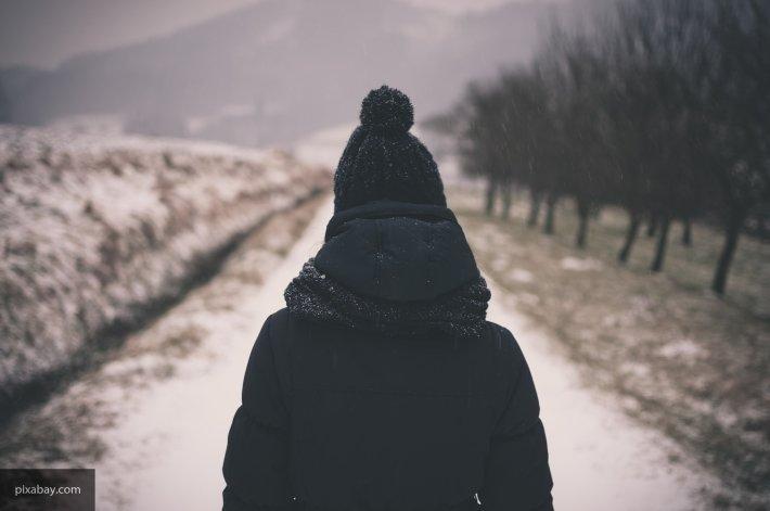 Пропавшую четыре месяца назад 22-летнюю девушку ищут в Нижнем Новгороде