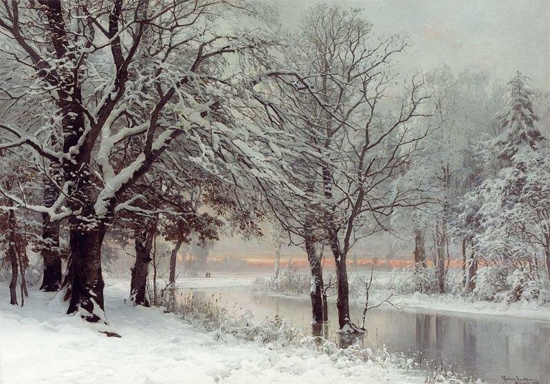 Второстепенное снаряжение длиннопост, зима, интересно, поход, путешествие, туризм