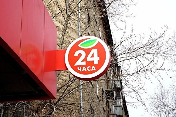 В Челябинске оштрафуют магазины за то, что пенсионеры собирают просрочку в мусорных баках