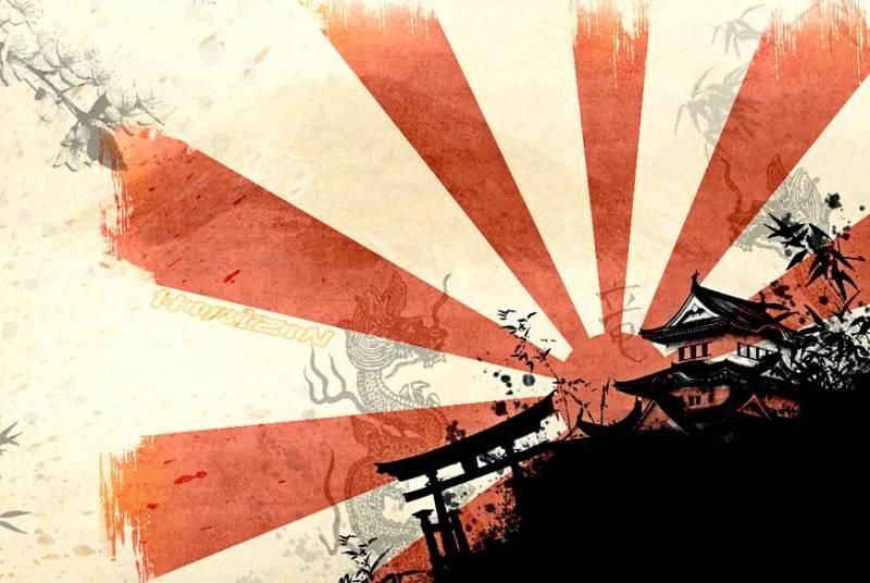 Великие империи мира. Японская империя