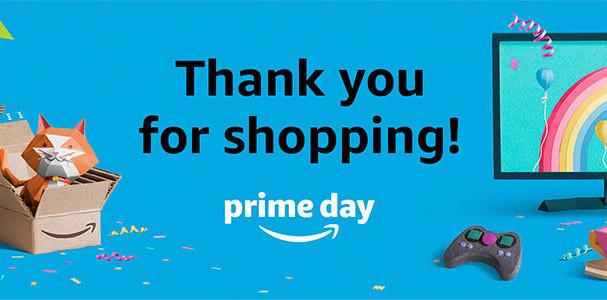 1349c3496 Main article  Amazon prime day deals