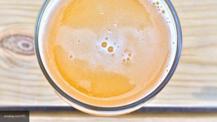 Роскачество проверило российское пиво
