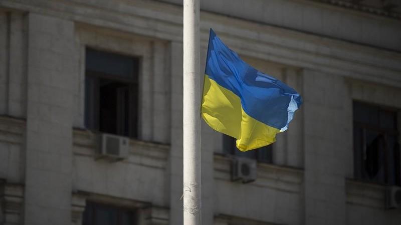 Рабинович оставил Украину без друзей