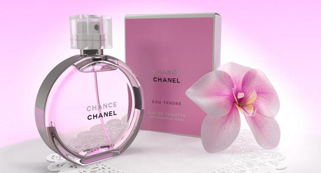 7 женских ароматов, которые можно выбрать женщине 50+ для себя или в подарок