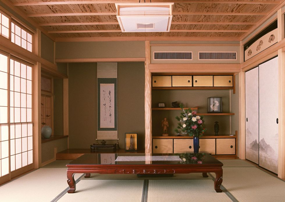 1490289568-home-trends-japanese-accent-1490208380
