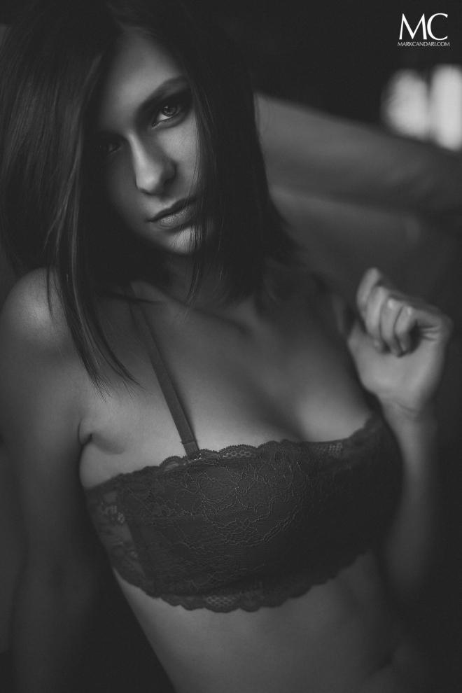Красота женского тела в будуарной фотографии - 50 примеров - 33