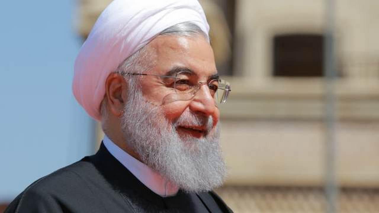 Америка сделает Иран ядерной державой. Анатолий Вассерман новости,события,политика