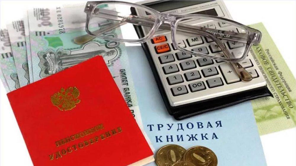 В Госдуме рассказали, когда комитет по труду обсудит пенсионную реформу
