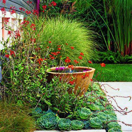 fountains-ideas-for-your-garden6.jpg