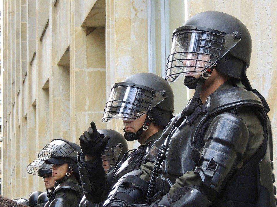 Прокурор Франции: четверо из…