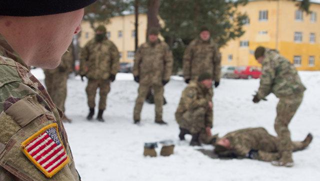 Новости Украины сегодня — 22 марта 2018