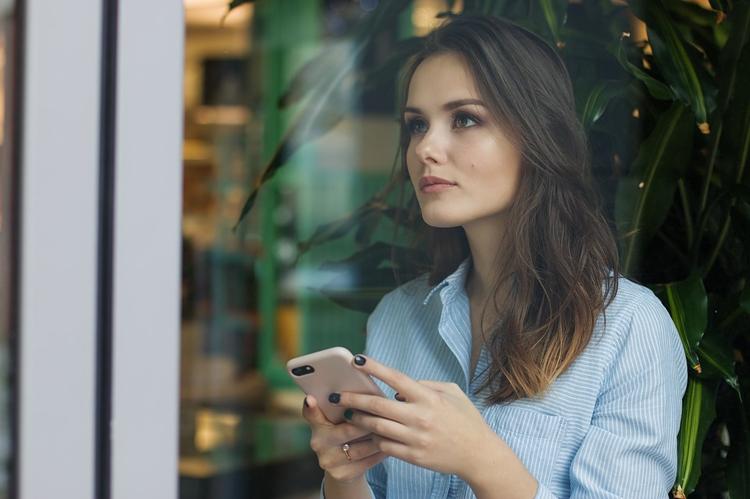 Старый смартфон на новый: услуга trade-in в России стремительно набирает популярность новости