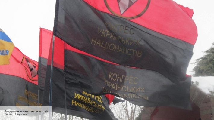 «Украинские флаги в городах Дона и Кубани, русские уйдут с нашей земли голые и босые»: в Киеве заявили о захвате РФ и создании «великой Украины»