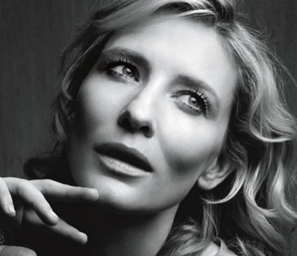 Топ-10 самых известных блондинок Голливуда