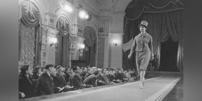 Малоизвестные факты о московском ГУМе: Как ветхие лавчонки превратились в крупнейший в Европе магазин доказательства,загадки,история,спорные вопросы
