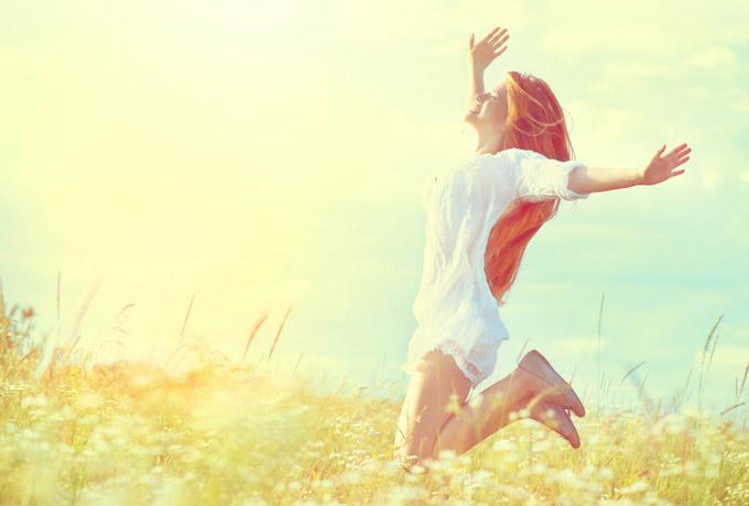 15 вещей, от которых вы должны отказаться, чтобы быть счастливым