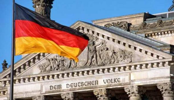 €100 млрд: В Германии подсчитали убытки от антироссийских санкций