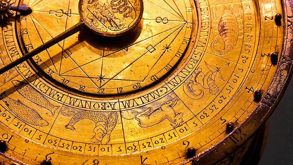 Астрологический прогноз на 27 августа — 2 сентября