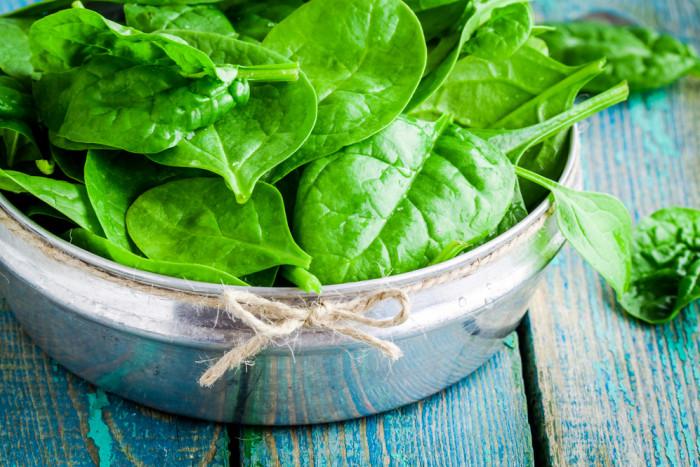 5 продуктов, которые помогут увеличить твое либидо