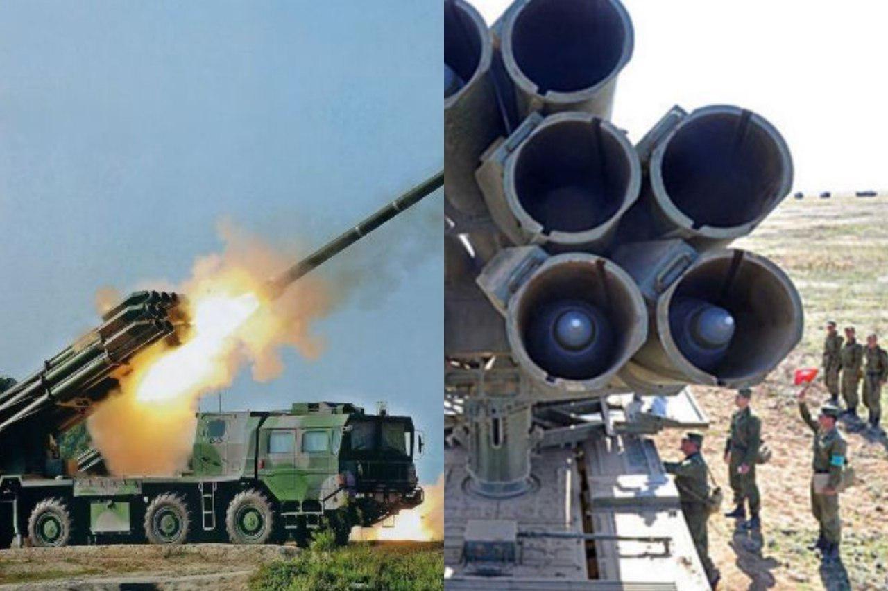 The National Interest назвал основное «смертоносное» оружие России