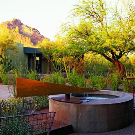 fountains-ideas-for-your-garden10.jpg