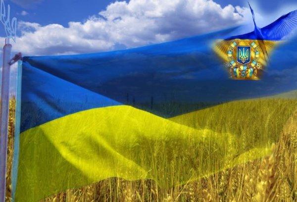 После слов Путина, Америка решила не рисковать украинской государственностью – «Оно того не стоит!»