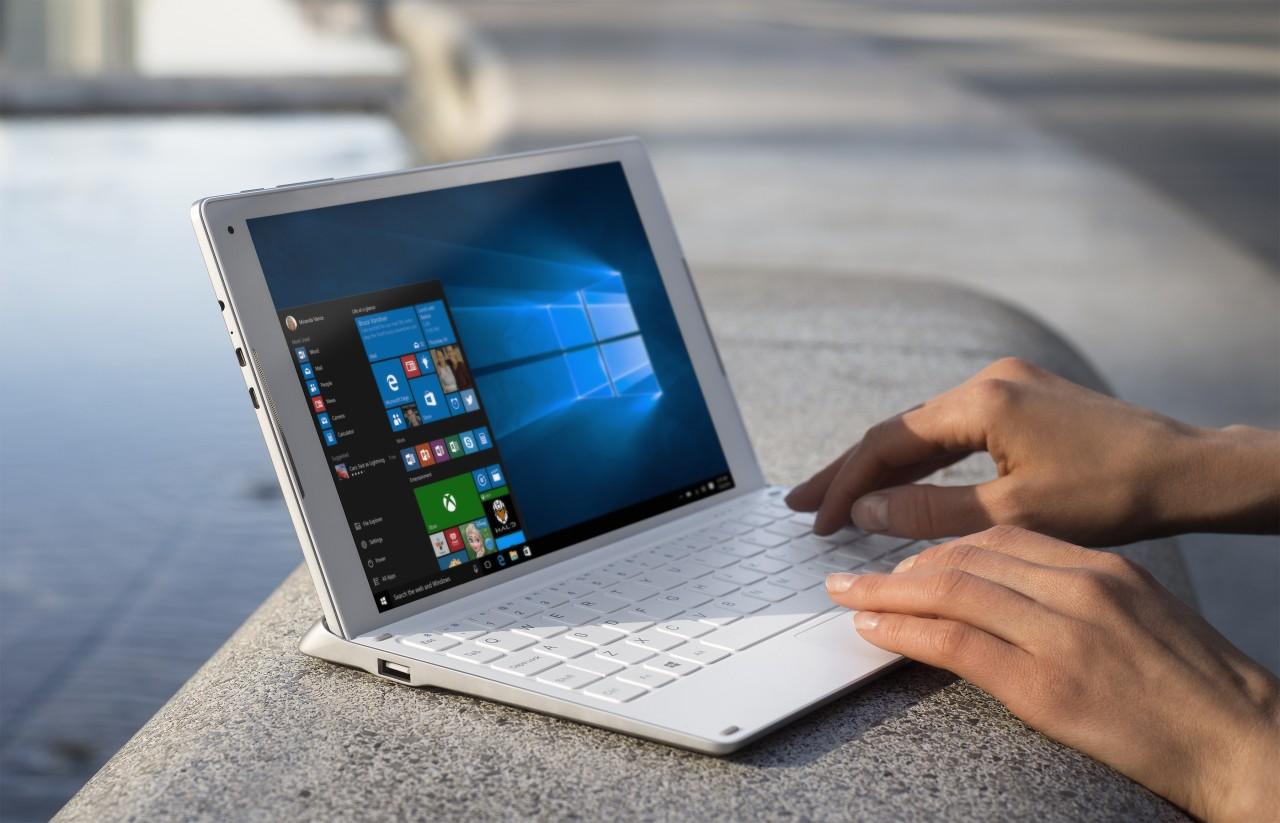 10 ошибок при выборе ноутбука