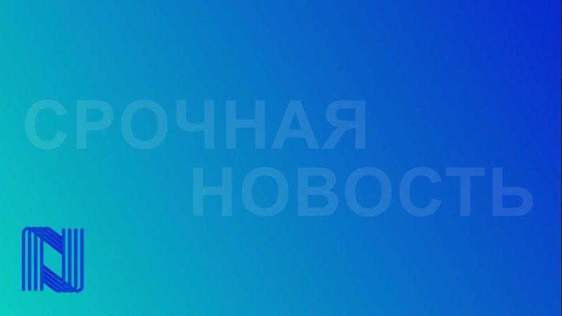 Московский депутат Ступин заявил о положительном тесте на COVID-19