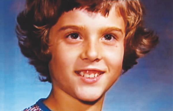 Бренда или Брюс? Трагичная история мальчика, который рос как девочка воспитание,Дети,Жизнь,Истории,Отношения,проблемы
