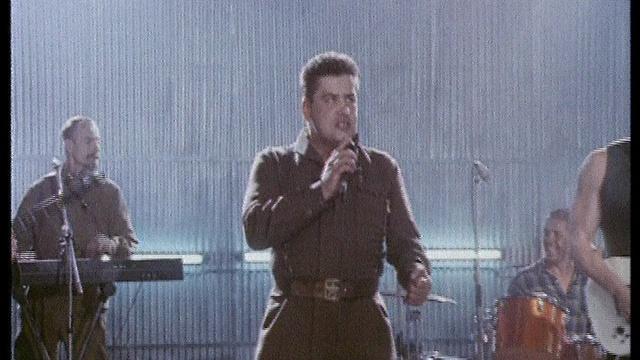 """ЛЮБЭ """"Давай-наяривай""""1994"""