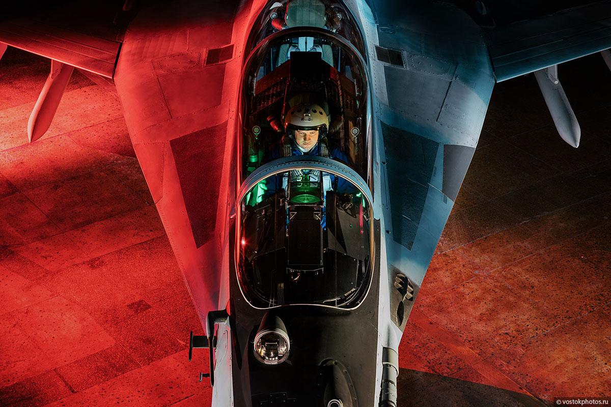 Русские мотоциклы новые модели фото его