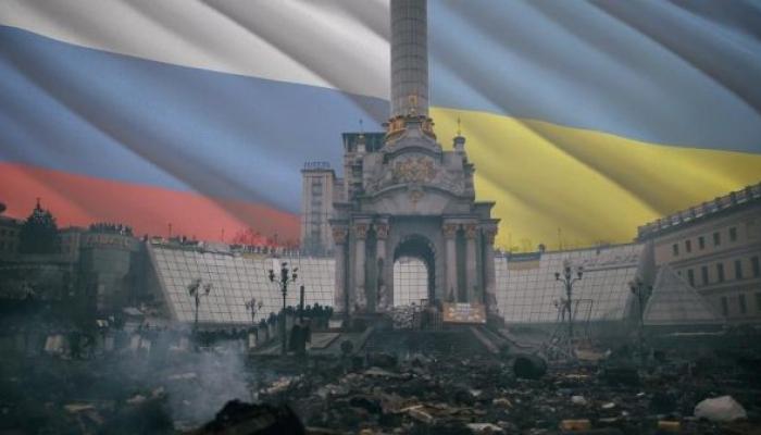 Украина оказалась в ловушке из-за разрыва договора с Россией
