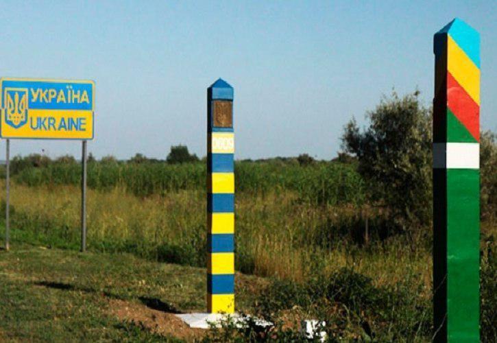 Судьба Приднестровья может решиться после выборов на Украине