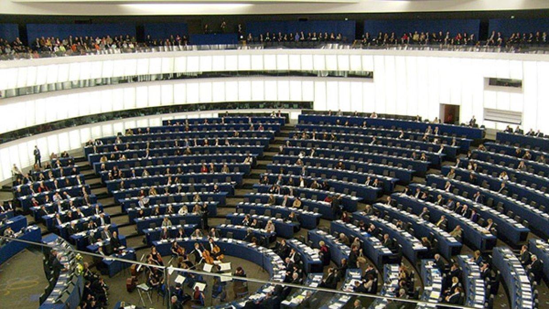 Руководство ЕС объявило, что возобновления переговоров по соглашению о Brexit не будет
