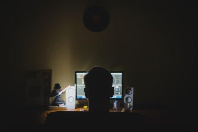 Учёные констатировали, что компьютер ещё не научился созданию оптических иллюзий