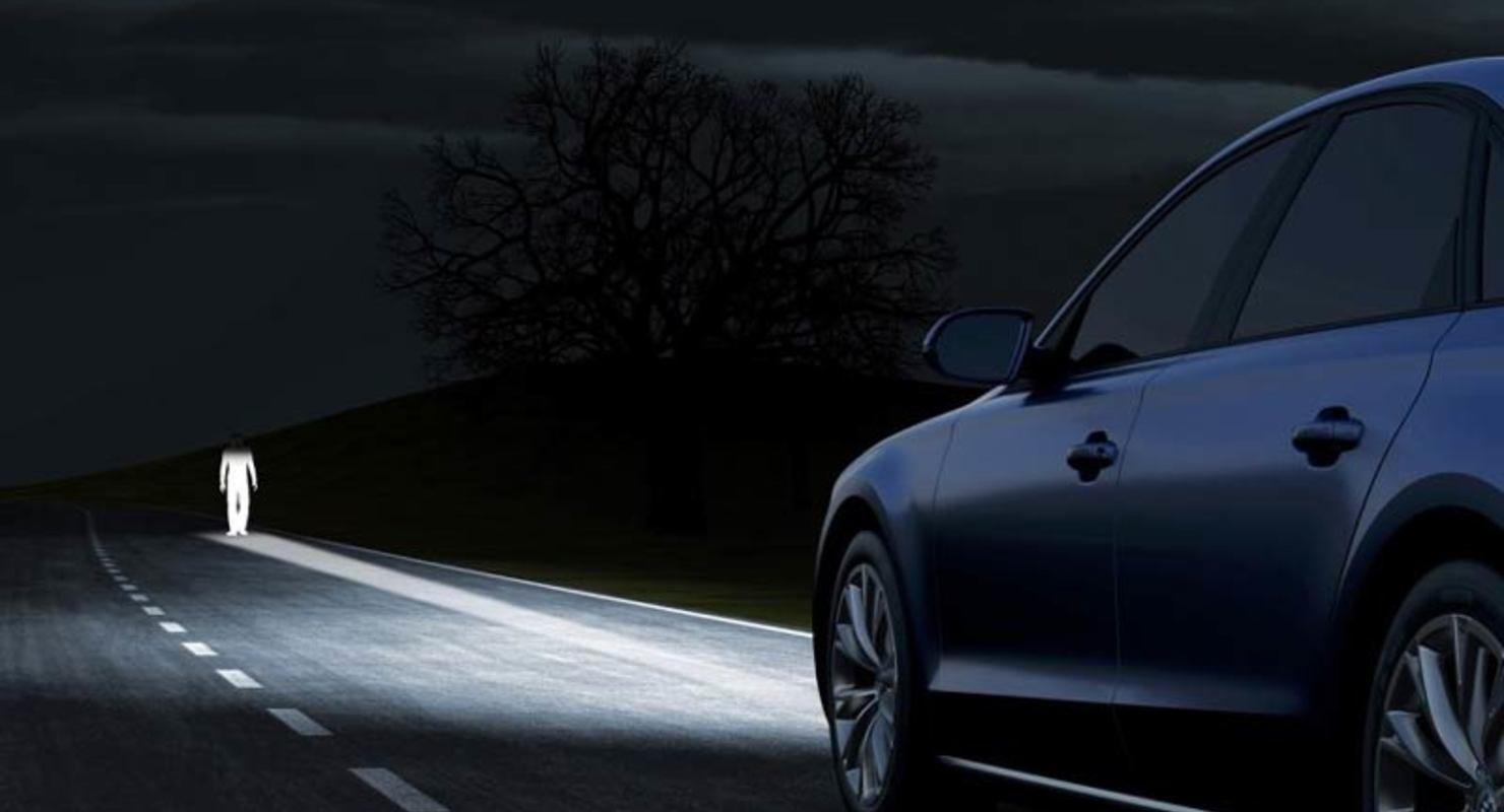 Почему некоторые водители устанавливают ксеноновые лампы на своё авто? Автограмота