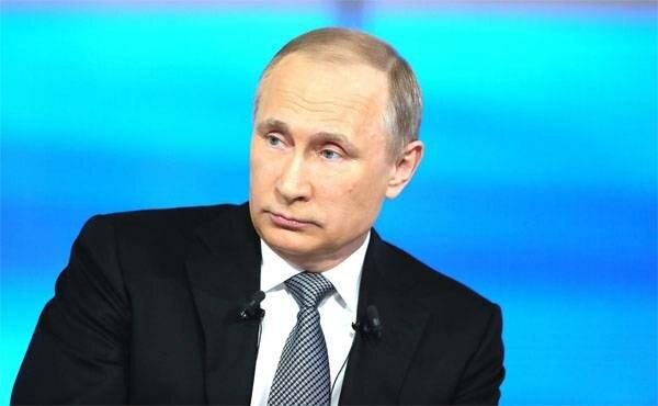 """Сергей Михеев: """"Я вас уверяю, мы еще увидим победу украинского флота"""""""