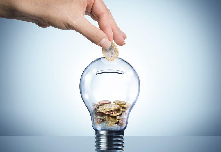 Гаджеты и девайсы для экономии электроэнергии в квартире и доме