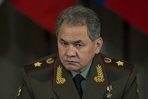 Киев отказался договариваться по Крыму. Проблемой занялся Шойгу