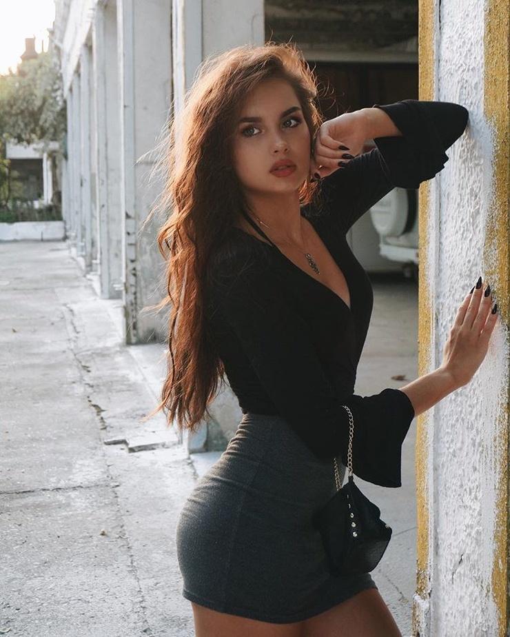 Девочка тюмень снять бляди в Тюмени пер 5-й Красовского