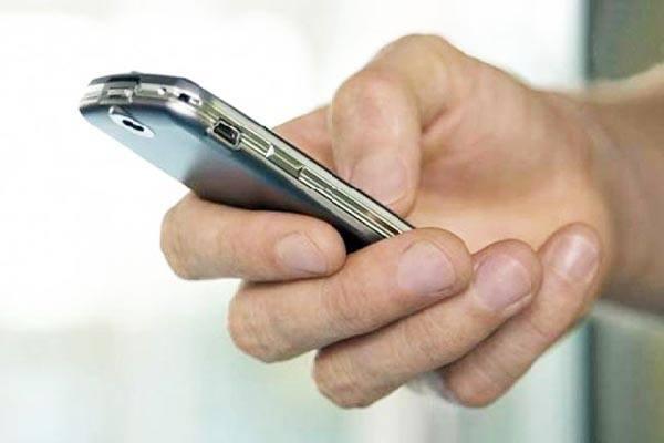Эксперт рассказал, как предотвратить взрыв айфона