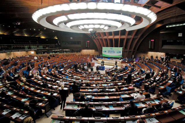 Пранкеры разыграли евродепутата об украинском законе о ЛГБТ